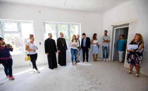 Arhiepiscopia Aradului