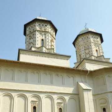 manastirea-stelea-2