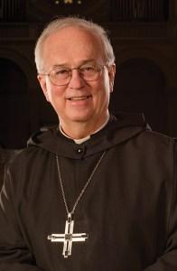 abbot-2015-portrait-deglau