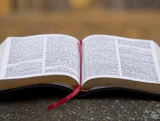 Permalink a:Evangelio del día