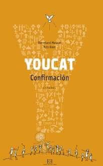 YouCat-confirmación