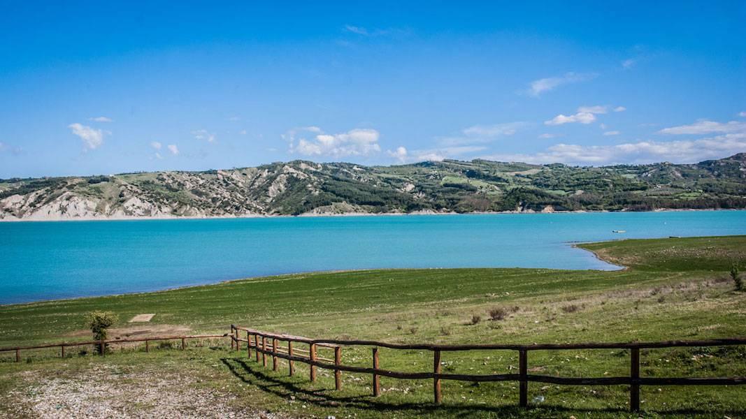 Blog  Basilicata da vedere idee e itinerari turistici