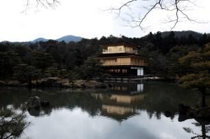 Kyoto — 28