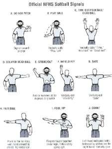 softball-hand-signal.jpg