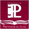 LOGO-PATRIMOINE-DU-LIVRE
