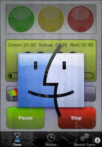 speech-timer-mac-os-x.jpg