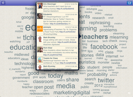 TweetaScope-Screen-Shot-Teachers-540.png
