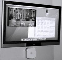 Mac-Mini-TV.jpg