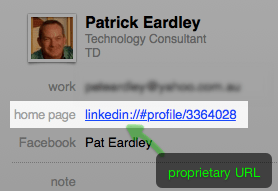 LinkedIn-Contact-URL.png
