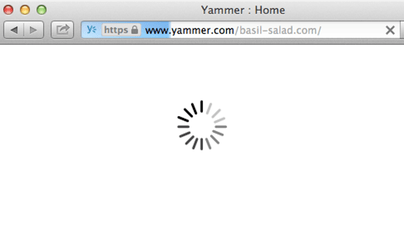 yammer-loading.png
