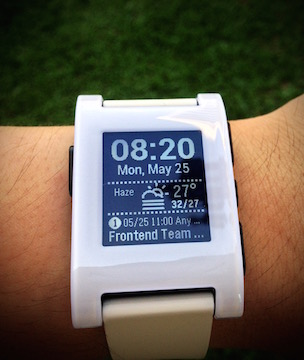pebble_watch.jpg