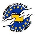 logo-eci-ubi-eifbi-150-150