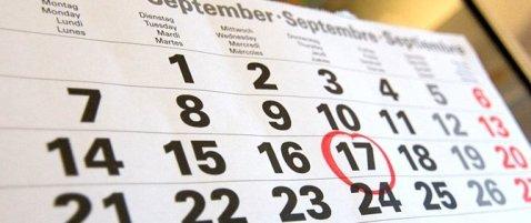 messe-kalender