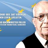 NL-banner-buckminster