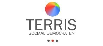 TERRIS-Sociaal-democraten