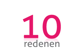 10-redenen