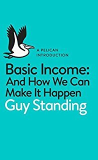 cover-guystanding-basicincome