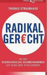 cover-thomasstraubhaar-radikalgerecht