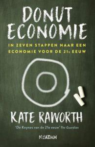 donut-economie