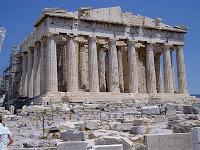 griekenland2