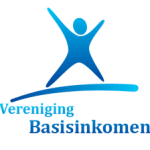 logo vereniging basisinkomen transparant