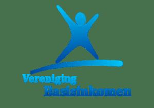 Jaarvergadering 2018 Vereniging Basisinkomen @ Centrum EMMA | Utrecht | Utrecht | Nederland