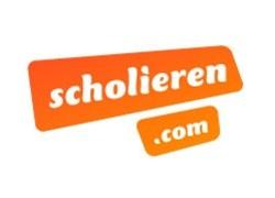 normal_scholieren_punt_com