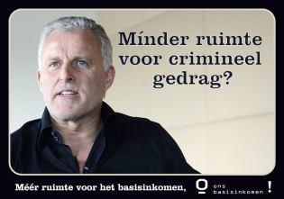 crimineel