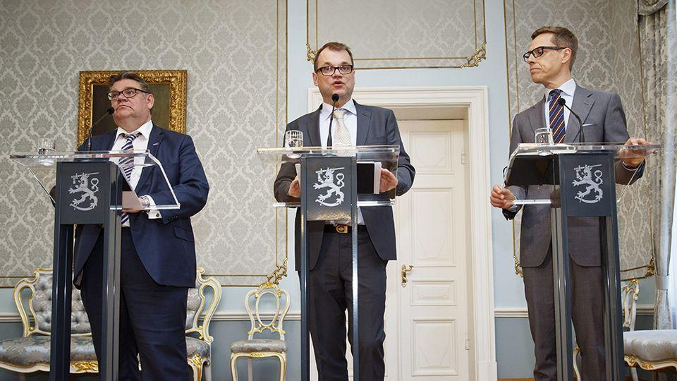 finnish_government