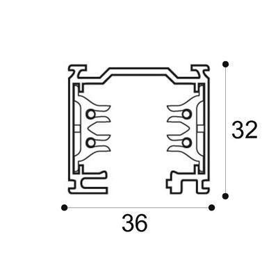 Emergency Lighting Circuit Emergency Lighting Fixtures
