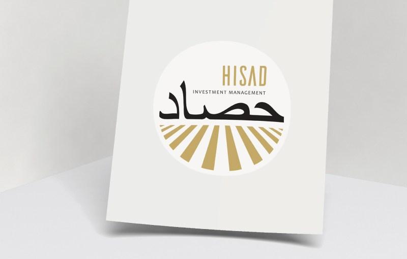HISAD