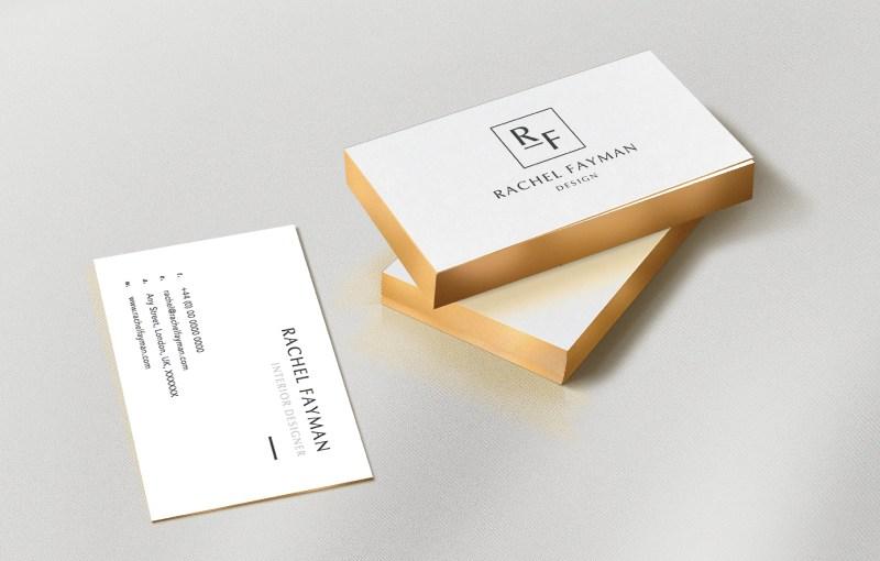 Rachel Faymen Design