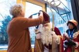 Sinterklaas Schreuder 2017-45