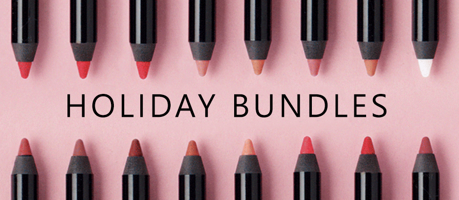 https://i0.wp.com/basixcosmetics.com/new/wp-content/uploads/2017/11/slide_holidaybundles.jpg
