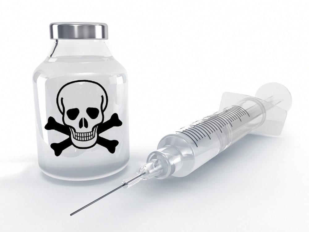 Aşı ile hukuki mücadele nasıl yapılmalı? (Ordu Cumhuriyet Savcısı Hüseyin Ayyayla)