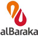 albaraka