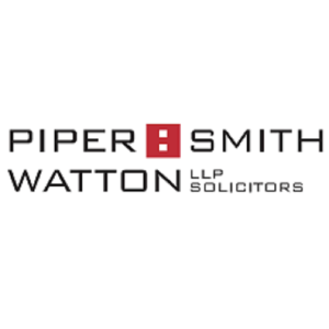 IT Review for Piper Smith Watton