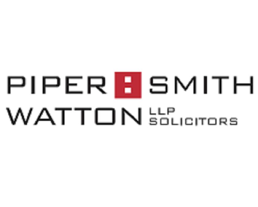 IT Review for Piper Smith Watton