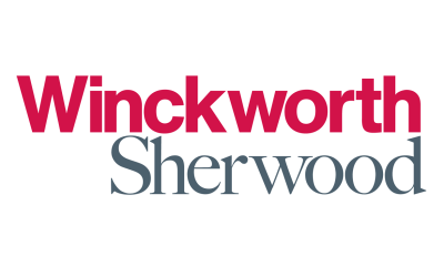 DMS Selection & Implementation for Winckworth Sherwood