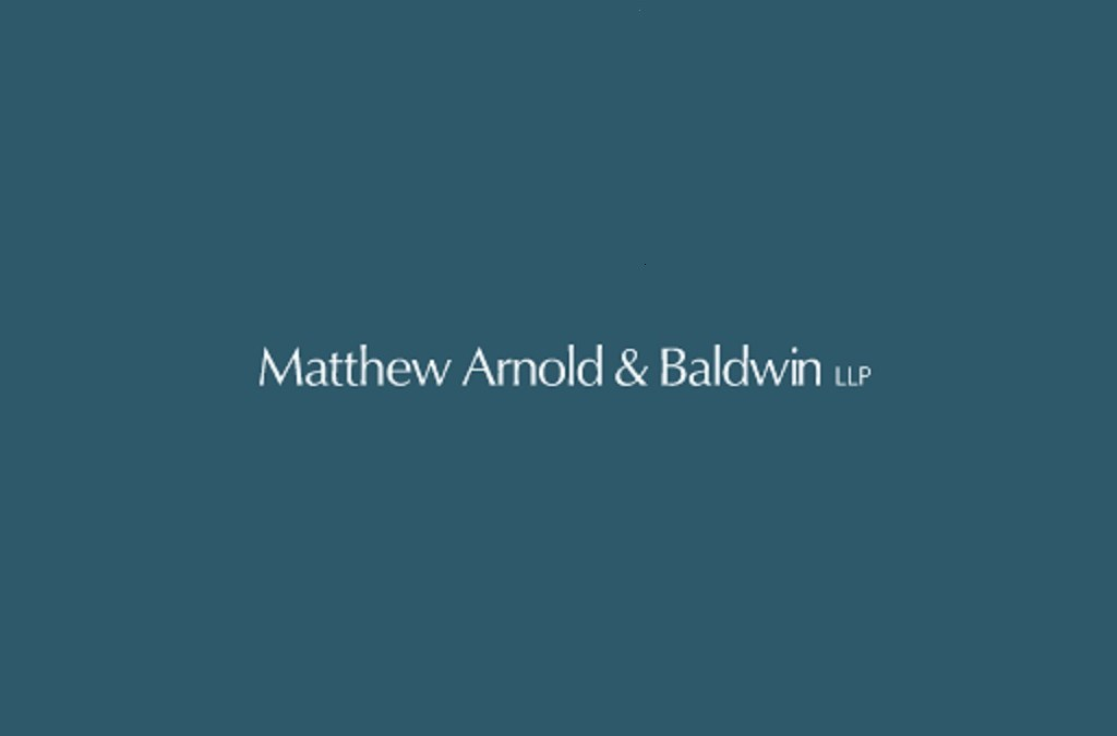 Matthew, Arnold & Baldwin (MAB) Merger Project