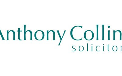 PMS selection project mentoring and support for Anthony Collins
