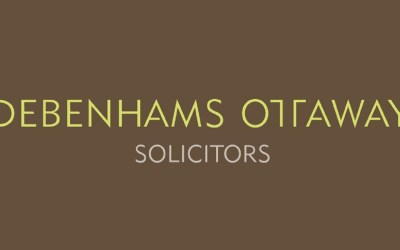 Virtual IT Director for Debenhams Ottaway
