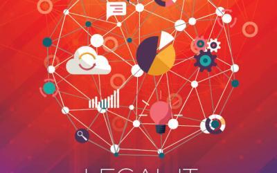 LPM Legal IT Landscapes