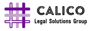 Calico Legal Solutions Group