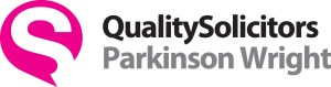 QualitySolicitors Parkinson Wright PMS Selection