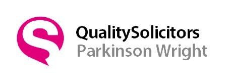 Bruce Hayward, IT Manager, Quality Solicitors Parkinson Wright
