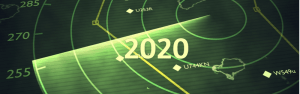 Six things to have on your radar in 2020