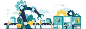 Microsoft 365 Automation