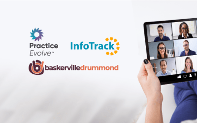 Webinar: The Art of Successful Project Implementations for Law Firms