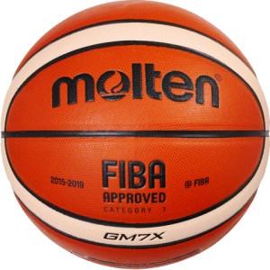 Molten Basketbal GM7X